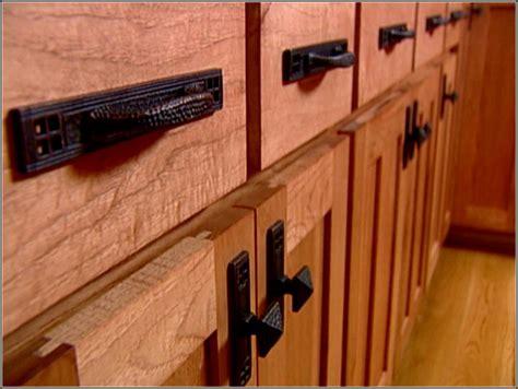 cabinet knob backplate black marvelous cabinet knob backplate black 56 for designing