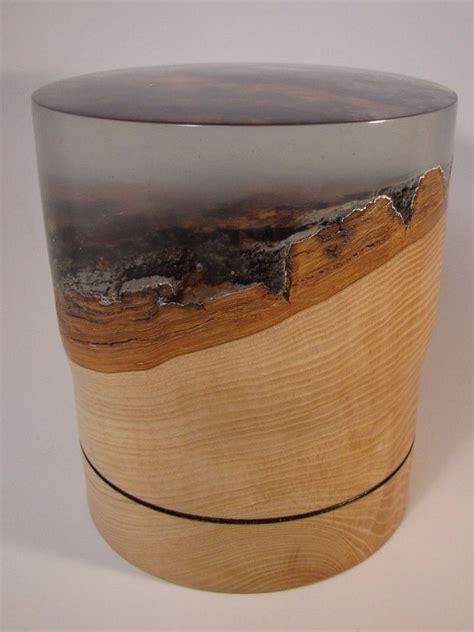 woodworking epoxy 10 images about epoxy furnitures on acrylics