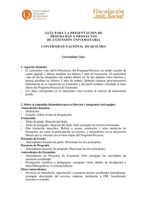 Modelo Actual Curriculum Vitae 2014 Modelo De Curriculum Vitae Modelo De Cv Slidesharenet Modelo De Cv
