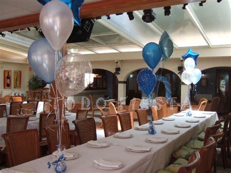 decoracion de salones para 15 años con globos decoraci 243 n con globos de todo fiesta decoraciones para 1 170