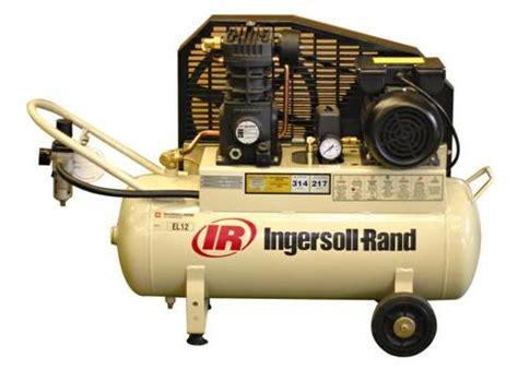 all compressor waco compressed air compressor sales service and parts in waco tx