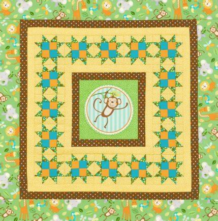 American Patchwork And Quilting Website - american patchwork quilting december 2017