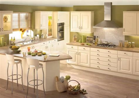 cream kitchen designs cream kitchen design ideas quicua com