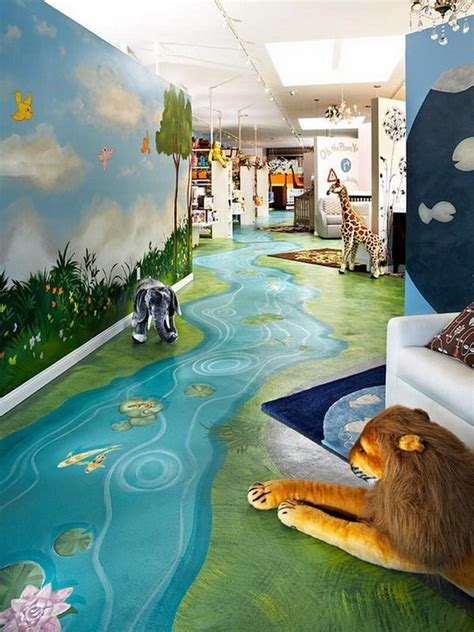 17 best ideas about wall murals on
