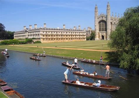 themes fluss in london full day oxford cambridge tour from london golden tours