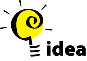 Idea Idea New 3g Udp Based Trick Working With Pd Proxy 2014