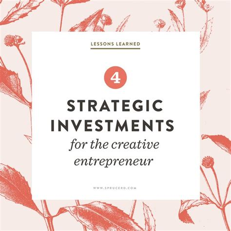 2487 Best Creative Entrepreneurs Images - 193 best elevator pitch images on business