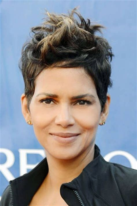 feathered hairstyles for halle berry 32 unforgettable layered hairstyles hairstyles