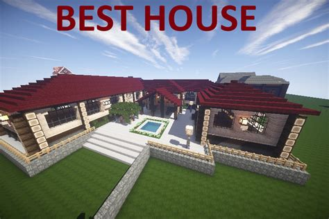 building a house app house building minecraft mod android apps on play