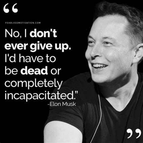 Elon Musk Dead | elon musk 5 rules for success quotes lessons