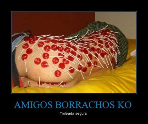 frases e imagenes graciosas de borrachos 25 best ideas about imagenes chistosas de borrachos on