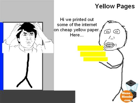Yellow Meme - yellow memes image memes at relatably com