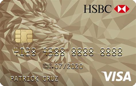 buat kartu kredit hsbc kartu kredit untuk pemula cukup dengan penghasilan rp 3