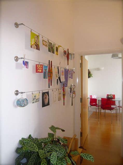 hanging kids artwork best 25 hanging kids artwork ideas on pinterest hang