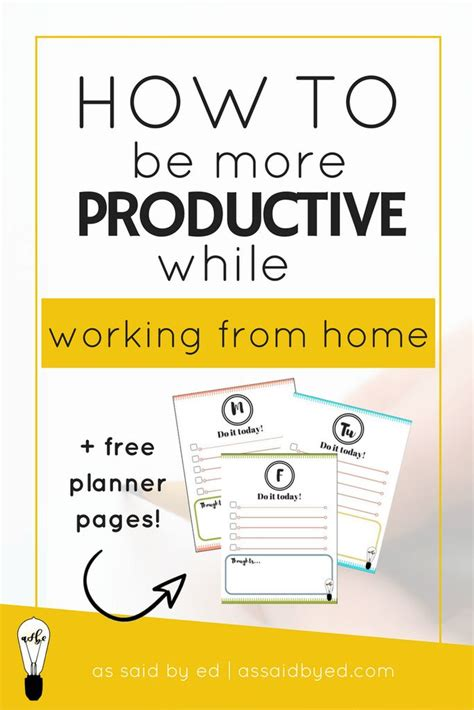 17 best ideas about printable planner pages on pinterest