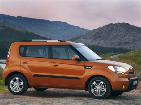 how can i learn about cars 2008 kia optima regenerative braking kia soul specs 2008 2009 2010 2011 2012 2013 autoevolution