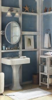 Bathroom Painted Walls Color Options Tips For Painting Or Staining Interior Log