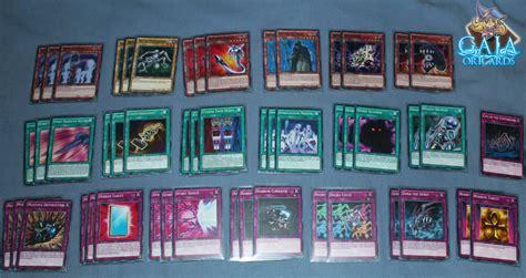 yugioh yami marik deck yugioh bakura deck www imgkid the image kid has it