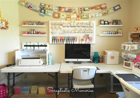 craft rooms ideas decorating craft room on a budget craft room ideas
