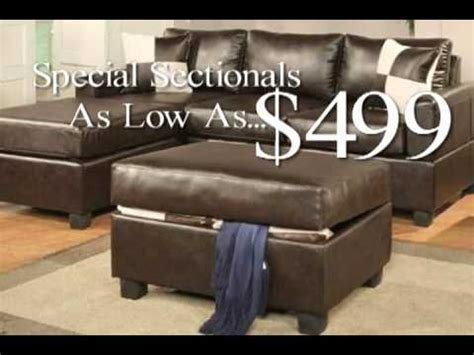 where to buy cheap sofas online buy cheap living room furniture online discount