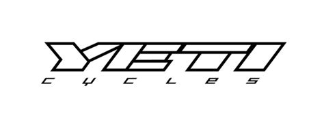 logo yeti cycles atv bumpers