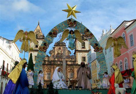 christmas salvador bahia brazil flickr photo sharing