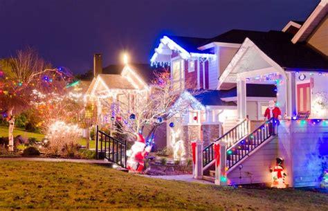 Decoration Maison Noel by La C 233 L 233 Bration De No 235 L Dans Les Pays Du Pvt Pvtistes Net