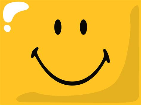 wallpaper cartoon smile joie content youpi