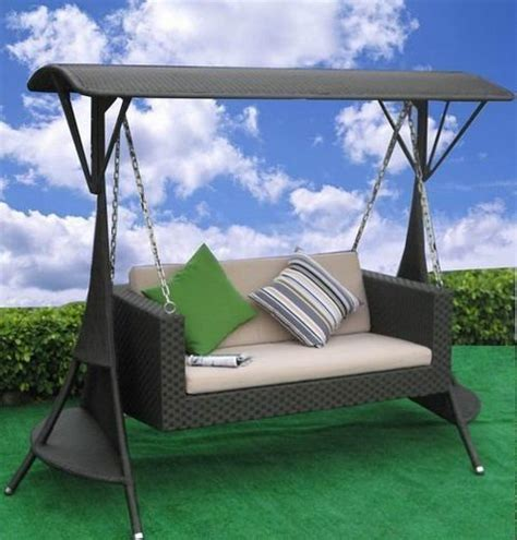 garden swing price garden swing wooden swing manufacturer from mumbai