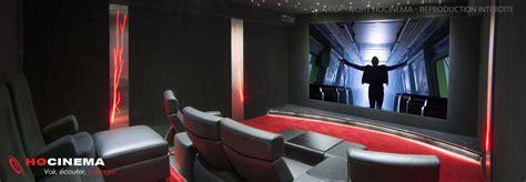 Creation Salle De Cinema Privee 2456 by Creation Salle De Cinema Privee Creation Salle De Cinema