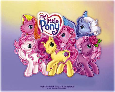 Discount Fake Flowers - my little pony my little pony wallpaper 256752 fanpop