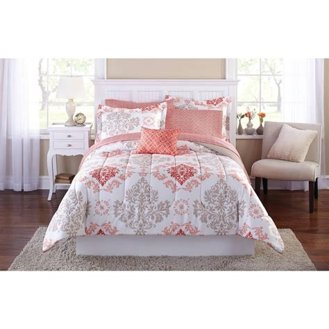 teen girl bed in a bag teen boys and teen girls bedding sets ease bedding with