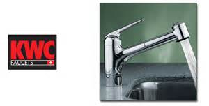 kwc faucets reviews kwc faucets reviews faucets reviews