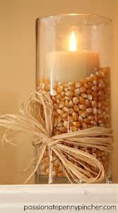 Ideas For Decorating Your Home fall decorating hacks