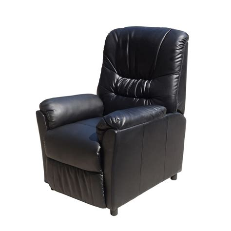 poltrona relax massaggiante poltrona massaggiante beje camilla sp952 poltrona relax