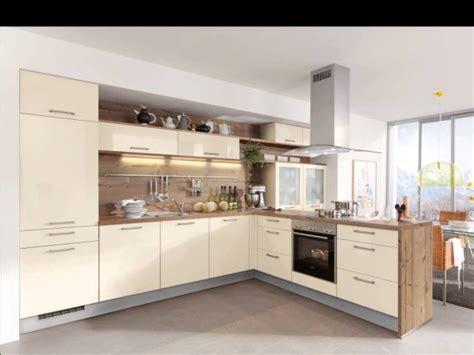 contemporary european kitchen cabinets european modern kitchen cabinets by bauformat burger