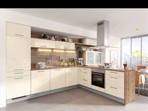 international furniture kitchener furniture stores kitchener ontario kitchen and