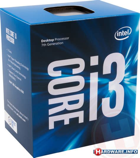 adobe premiere pro x265 intel core i3 7350k review dual core overclocking monster