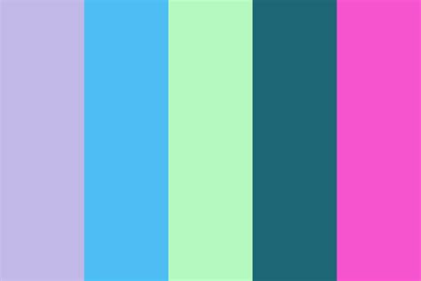 what color is juniper juniper color palette