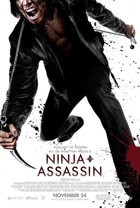 film ninja japanese 301 moved permanently