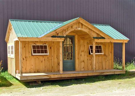 gibraltar cabins gibraltar cottages jamaica cottage shop