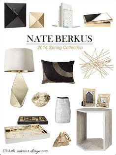 Nate Berkus Design And Home Decor Sewing | 1000 ideas about nate berkus on pinterest jeremiah brent kelly hoppen and homes