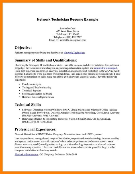 7 Resume Templates by 7 Tech Resume Templates Mla Cover Page