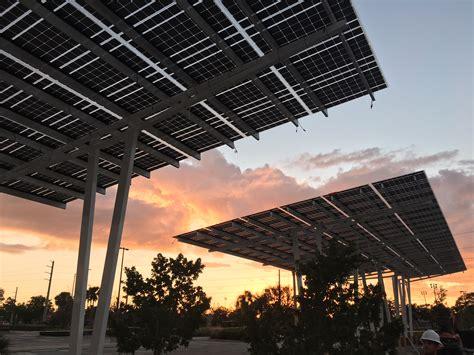 Lu Lentera Emergency Solar Energy Murmer lumos solar