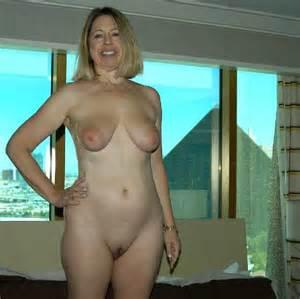 nude texas women   hot girls wallpaper