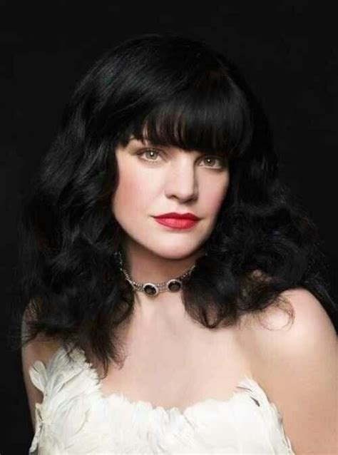 pauley perrette wig 11 best rhona mitra images on pinterest rhona mitra