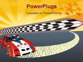 racing car template pin race car template printable on