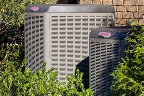 2 ton central air conditioner square footage jtech mechanical air conditioning