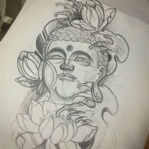 ueo tattoo geisha tattoo buda o significado dos desenhos de buda fotos
