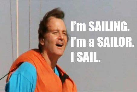 Sail Meme - coach i need i need sportsleader